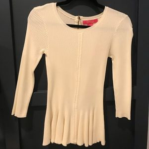 Catherine Top from Nordstrom